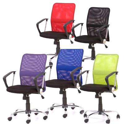 Krzesła I Fotele Biuro Plus Katowice